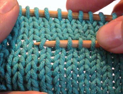 Вязаные платья и туники Вязание спицами и крючком 2
