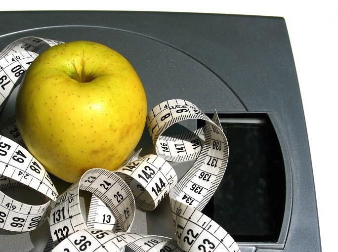 Диетическое питание на неделю долой лишние килограммы