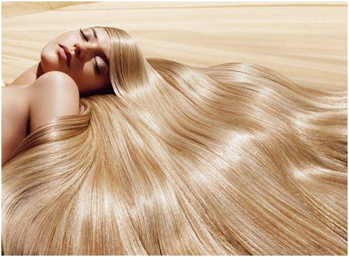 Как правильно выбрать витамины для красоты и роста ваших волос.