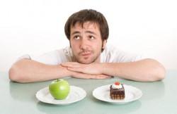 dieta-dlya-muzhchin