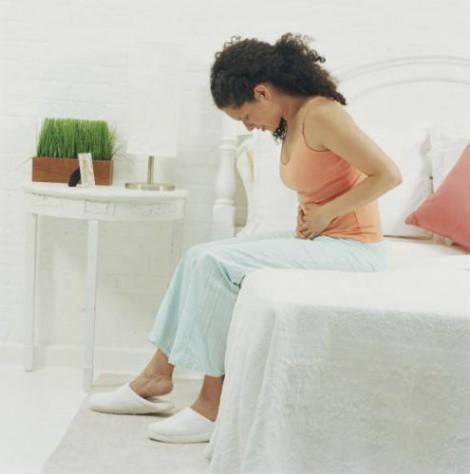 Симптомы и лечение цервицита