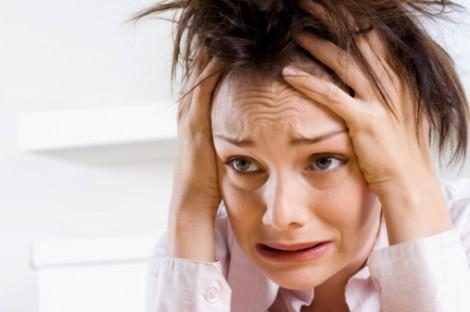 Невроз: причины, проявления и методы борьбы с неврозами