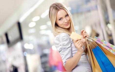 Безопасный онлайн-шопинг