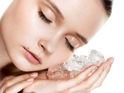 Facial-ice-Cube-newfashsite