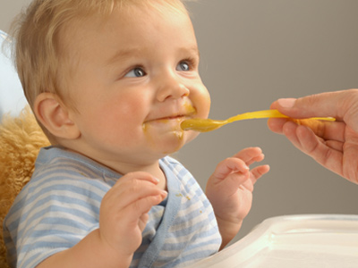 Tips-Baby-Food-Menu