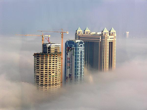 dubai_fog_02