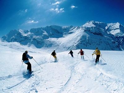 лыжи-обраб