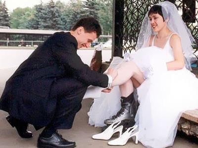 roller_wedding