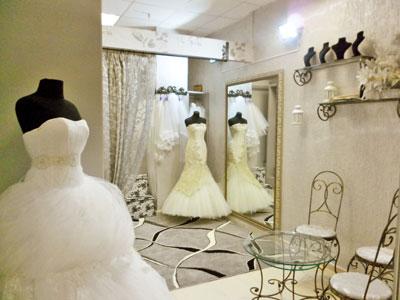 svadebniy-salon-v-minske