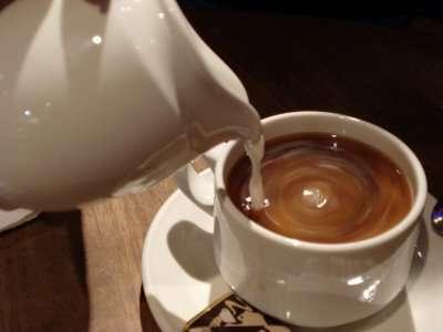 Coffe_s_molokom