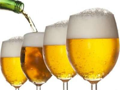 nalivat-pivo