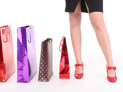 shoes_internet