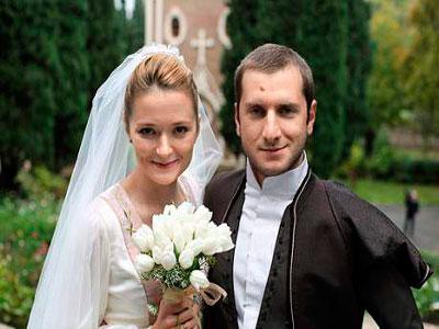 svadba-nadezhdyi-mihalkovoy-i-rezo-gigineishvili