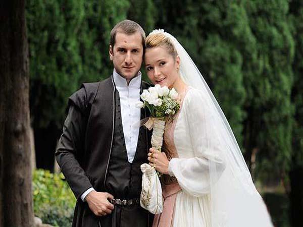 svadba_mihalkovoi