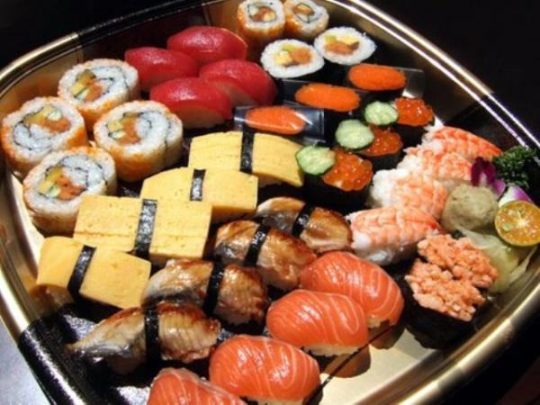 yaponi_restoran_3