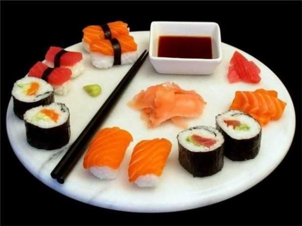 yaponi_restoran_4