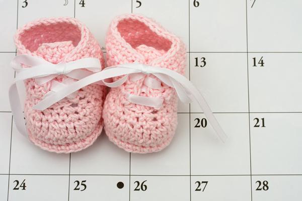 Рассчитатать-срок-беременности-по-неделям