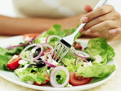 dieta-salat