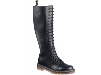 skidki-obuv-5