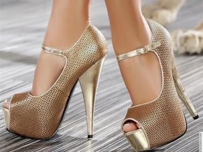 stilnaya-obuv-3