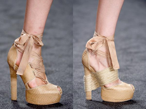 stilnaya-obuv