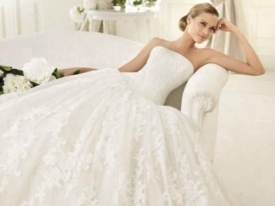 svadebnoe-platje-klassika