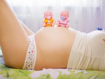 третий-месяц-беременности-400x300