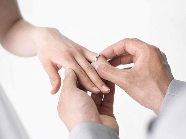1351277396_svadba-wedding-7o1eh