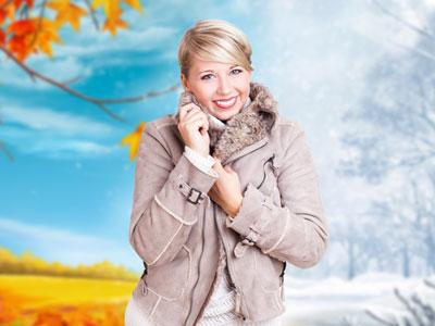 449994_devushka_seroglazaya_blondinka_kurtka_ulybka_osen__1680x1050_(www.GdeFon.ru)