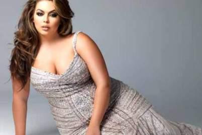 толстые красавицы фото
