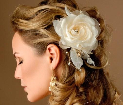 свадебные-прически-31