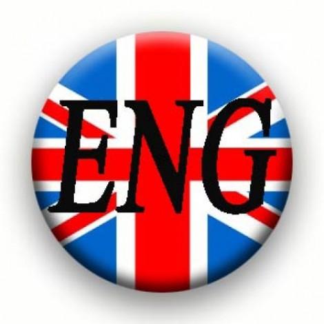 как выбрать курсы разговорного английского