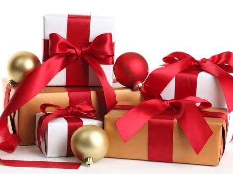 как упаковать подарок самостоятельно