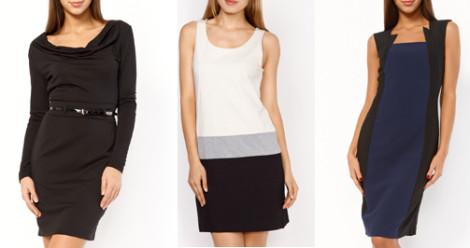 модная одежда онлайн