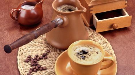 что добавить в кофе
