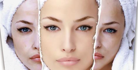 как найти хорошего косметолога