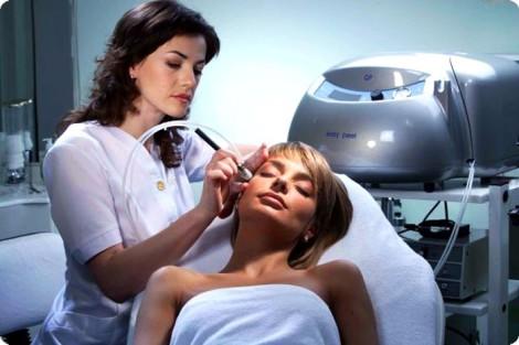 важен ли опыт косметолога