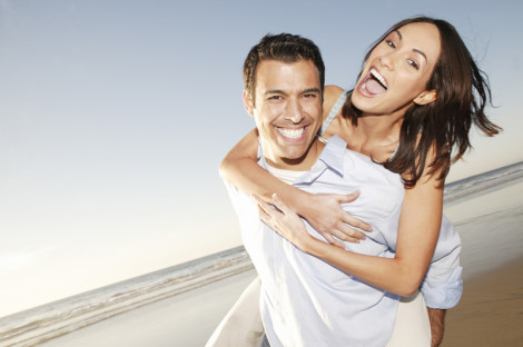 здоровье мужа зависит от жены