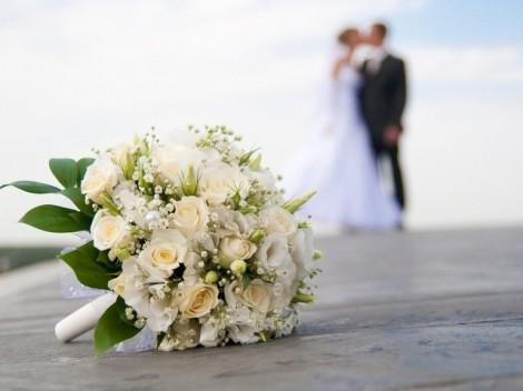 на чем нельзя экономить на свадьбе