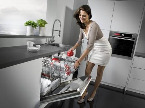 Посудомоечная машина Bosch SPV 69t20 Bosch SPV