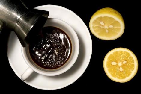 что добавить в кофе для иммунитета