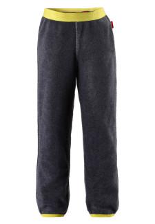 Износостойкий материал позволит носить брюки длительный период времени