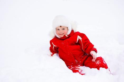 Грязеустойчивый материал позволяет детишкам весело проводить время