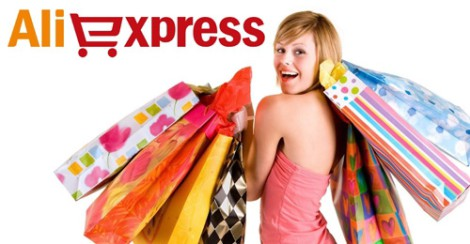 aliexpress3